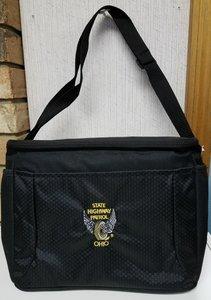 Cooler/Lunch Bag